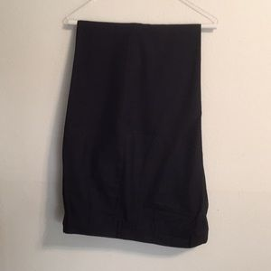 Nautica designer dress pants NWOT size 40-32